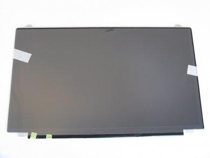 """LCD displej 15.6"""" LED, slim, matný, NOVÝ"""