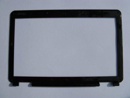 Přední rámeček LCD pro Asus X5DAB