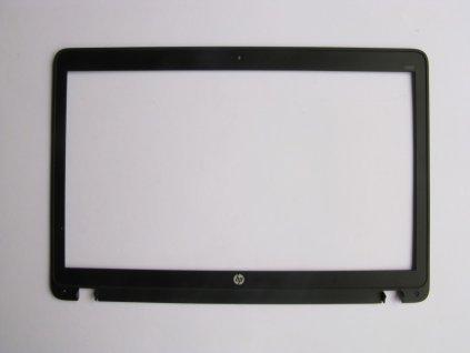 Přední rámeček LCD pro HP ProBook 450 G1
