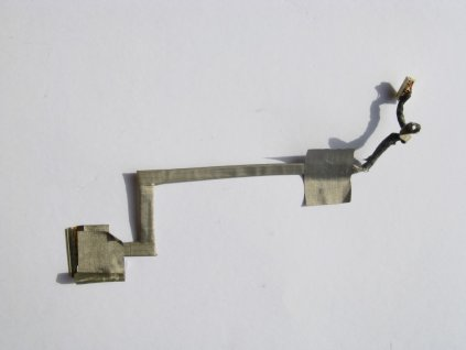 LCD kabel pro Umax 8050D
