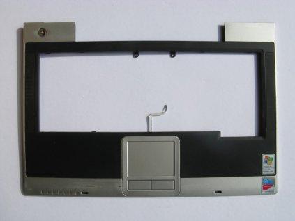 Vrchní kryt pro Umax 8050D