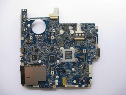 Základní deska pro Acer Aspire 5520G