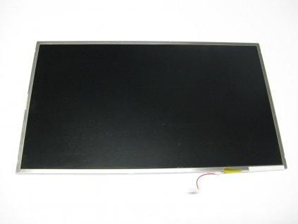 "LCD displej 15.6"" CCFL, lesklý"