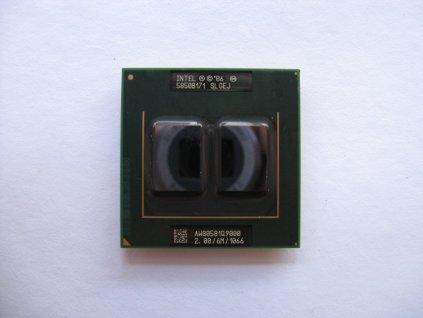 CPU 244