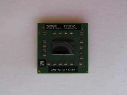 CPU 265