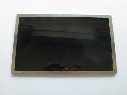 """LCD displej 8.9"""" LED, lesklý"""