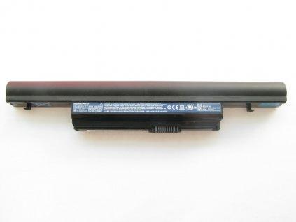 Baterie pro Acer Aspire 7739z