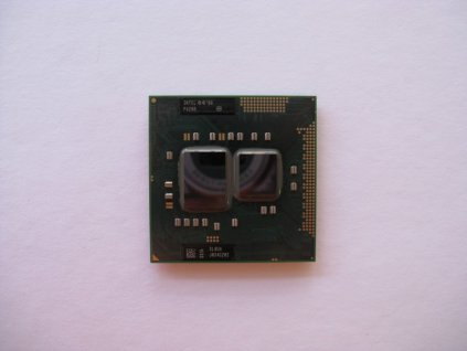 CPU 286