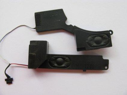 Reproduktor pro Asus X54C