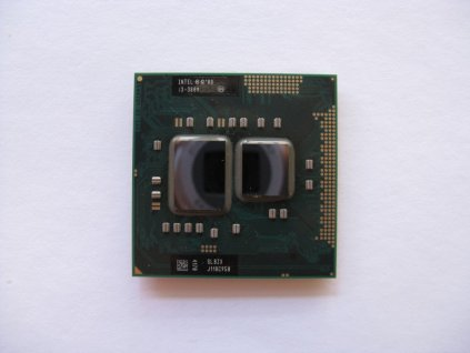 CPU 298