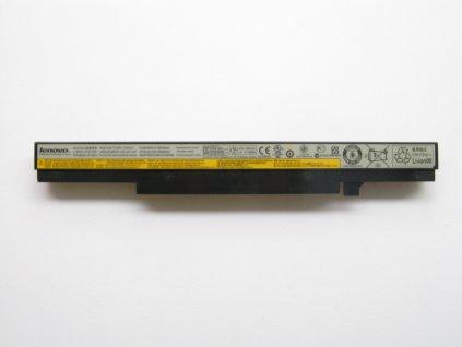 Baterie pro Lenovo M490s