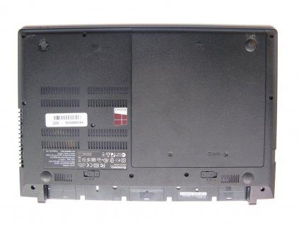 Spodní kryt pro Lenovo M490s