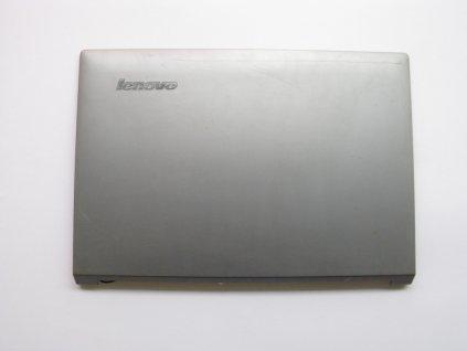 Zadní kryt LCD pro Lenovo M490s