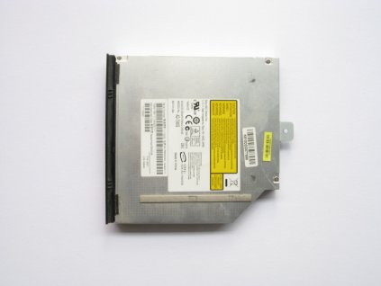 DVD vypalovačka pro MSI GX620x
