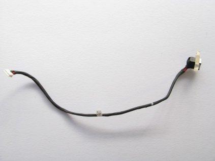 Napájecí konektor pro Lenovo IdeaPad Z585