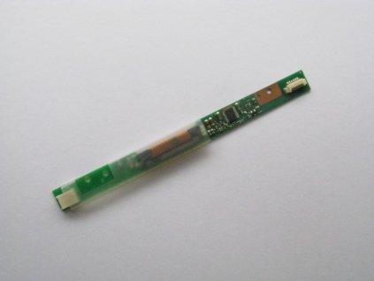 Invertor pro Acer Extensa 5620Z
