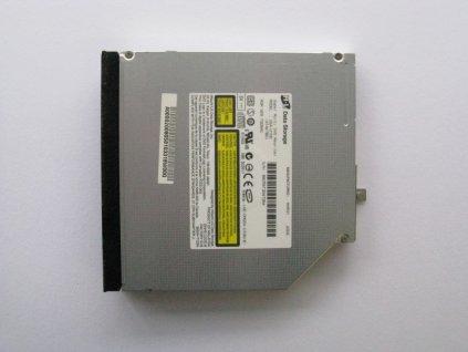 DVD vypalovačka pro Toshiba Satellite U400-112