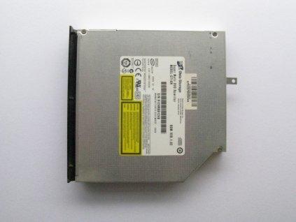 DVD vypalovačka pro MSI CR700X