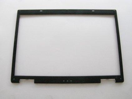 Přední rámeček LCD pro Prestigio Nobile 1520