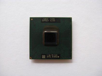 CPU 308