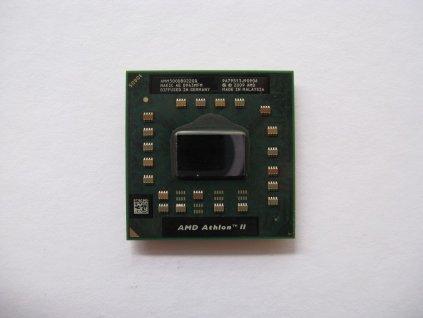 CPU 315