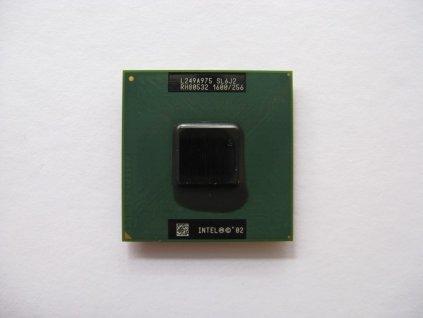 CPU 316