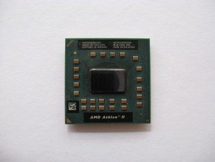 CPU 317