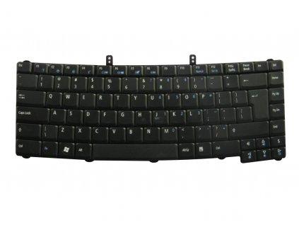 Klávesnice pro Acer Extensa 5230