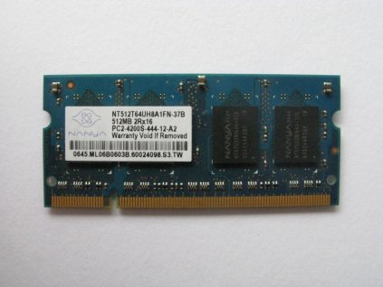 RAM 4