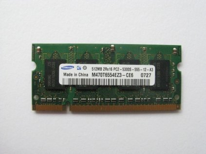 RAM 292