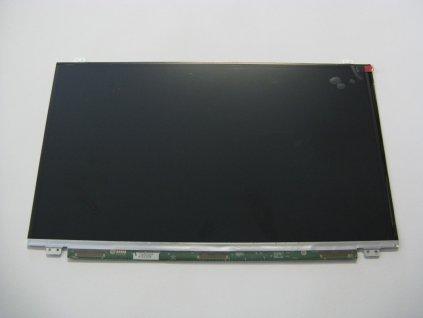 LCD 342 345