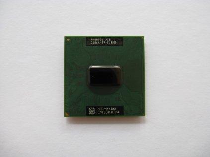 CPU 325