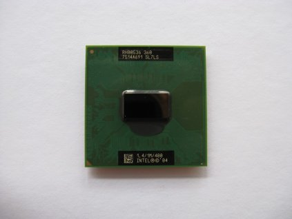 CPU 326