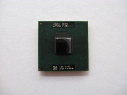 CPU 332