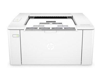 HP Laserjet Pro M102a (3)