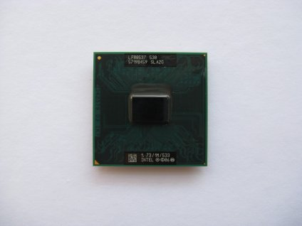 CPU 51