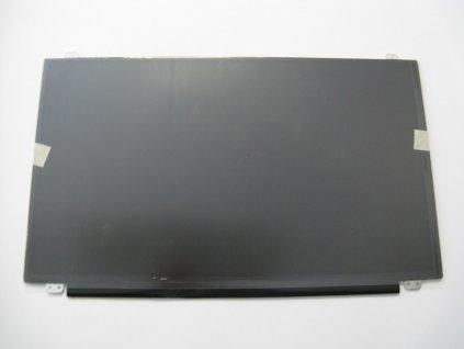 LCD 253 1
