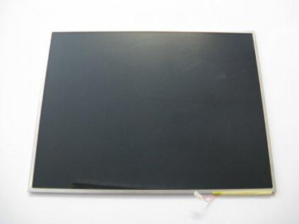 LCD 266 1