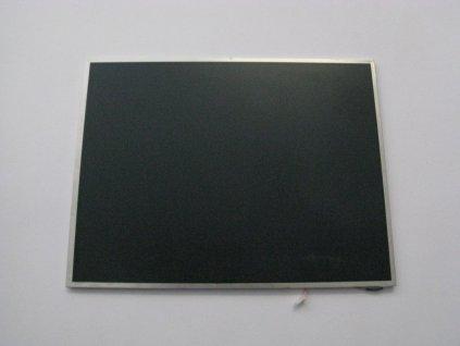 LCD 302 1