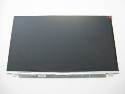 LCD 312 1