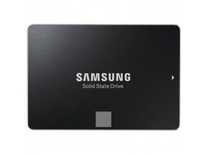 Samsung 850 EVO 250GB, MZ-75E250B