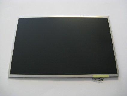 LCD 63 1