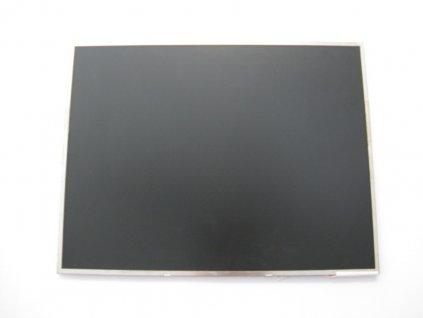 LCD 318 1