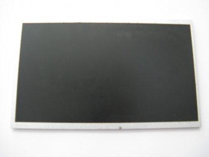 LCD 319 1