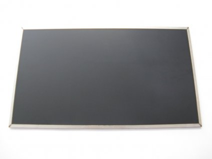 LCD 325 1