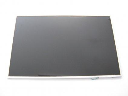 LCD 328 1