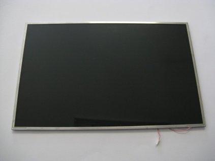 LCD 333 1