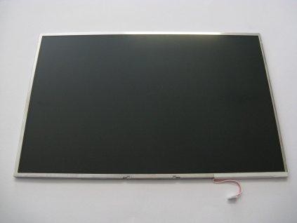 LCD 335 1