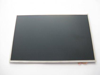 LCD 338 1