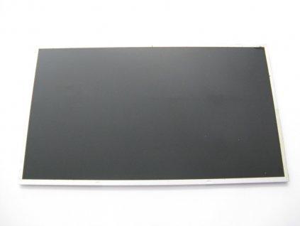 LCD 339 1